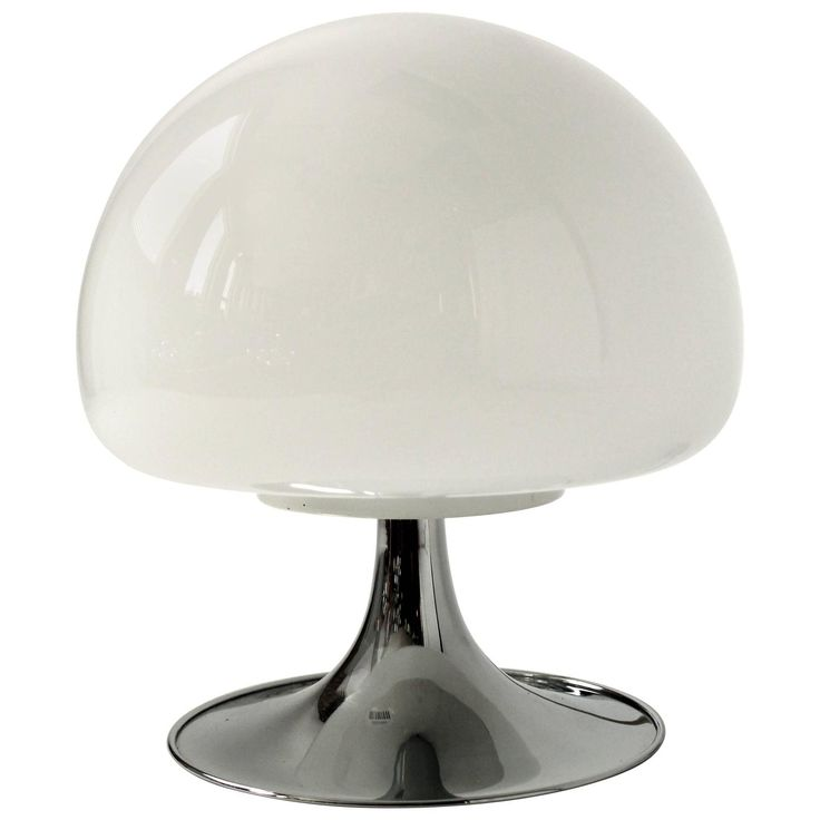 17 Best Ideas About Glass Table Lamps On Pinterest Glass