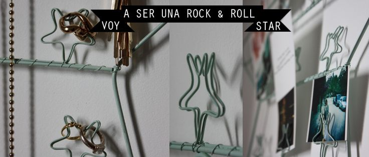 Rock & Roll Star. Loquillo
