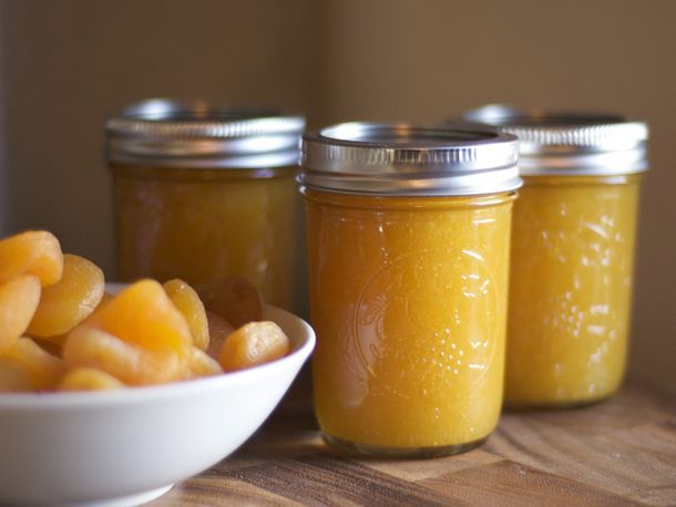 Apricot Honey Butter from Serious Eats. http://punchfork.com/recipe/Apricot-Honey-Butter-Serious-Eats