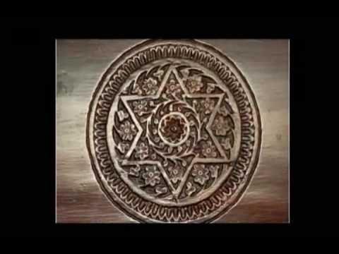 """O significado obscuro da falsa """"Estrela de Davi"""" na bandeira de israel(Simbolo luciferiano usado por muitos evangélicos)   MATÉRIA PÚBLICA"""
