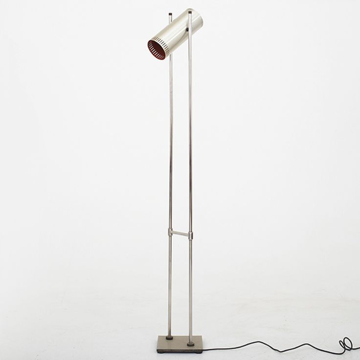 Standerlampe