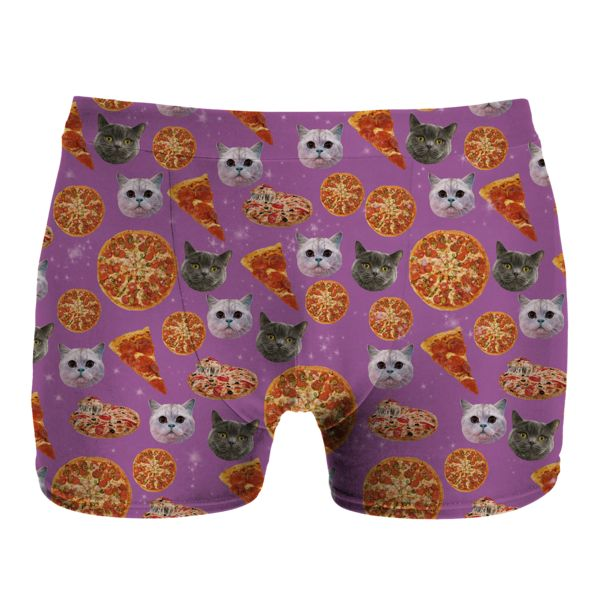 http://mrgugu.com/collections/underwear/products/pizza-cat-underwear
