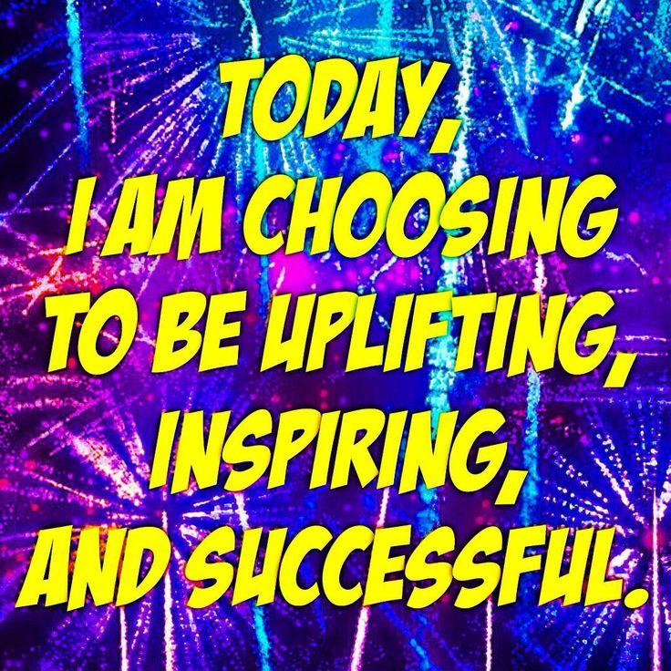 erryday erryday erryday #affirmation #affirmations #newday #newstart #newattitude #freshstart #yesican #yesiwill #iam #motivation #motivated #uplifting #inspiration #success #meditation #recovery #dbt #fireworks #quote #quotes #healing #ichoose #innerfire #selfhelp #discipline #getupandgo #attitude #consciousnessshift #lawofattraction #mindovermatter