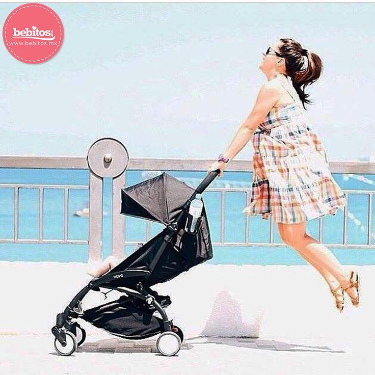 ¡Llegaron las Carriolas #babyzen y te regresan $2,000 en monedero electrónico! Sólo Aquí --> www.bebitos.mx/?utm_source=pinterest&utm_medium=pinterest&utm_content=baby%20zen&utm_campaign=20150624 #carriola #moda #inantil #bebe #niño #niña #transporte #felizmiercoles