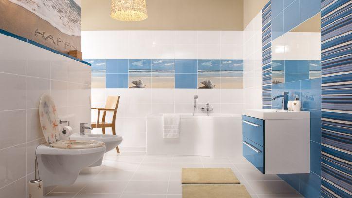 Paradyz Acapulco-Purio Blue http://keramida.com.ua/bathroom/poland/2318-paradyz-acapulco-purio-blue
