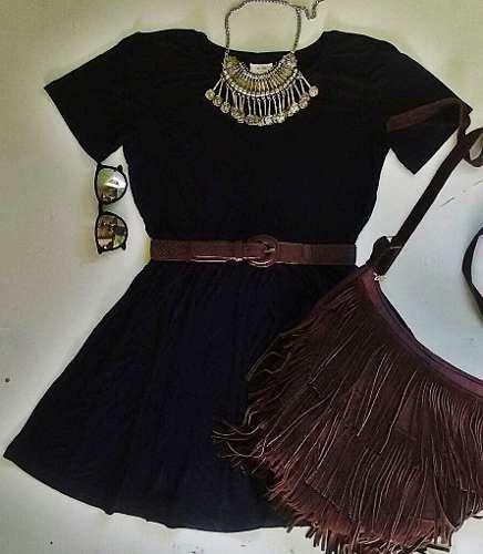 Vestido Rodado Curto Princesa Cintura Marcada Evasê Gode - R$ 44,90 no MercadoLivre