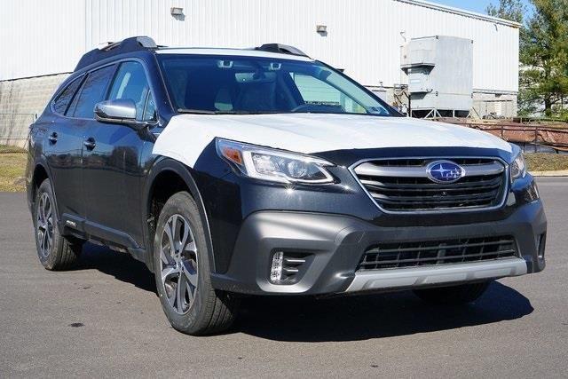 2020 Subaru Outback Touring Xt In 2020 Subaru Outback Subaru Touring