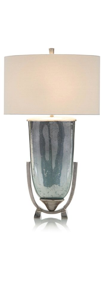 tall table lamps on pinterest large table lamps bedroom table lamps. Black Bedroom Furniture Sets. Home Design Ideas
