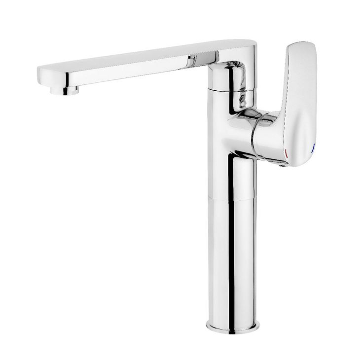 bathroom tub faucets | single hole bathroom faucet | single handle bathroom faucet | bronze bathroom faucet | bathroom shower faucets | brass bathroom faucets | antique brass bathroom faucet | vessel sink faucets | best bathroom faucets | modern bathroom faucets | modern bathroom sink faucets | modern faucets for bathroom sinks | brushed nickel bathroom faucet | waterfall bathroom faucet | bathroom vanity faucets | widespread bathroom faucet | bathroom faucets for sale | bathroom water…