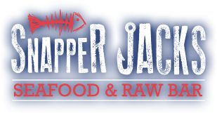<Snapper Jacks Folly Beach Seafood Restaurant and Raw Bar>