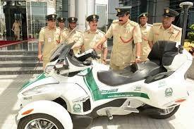 Resultat d'imatges de police motorbikes