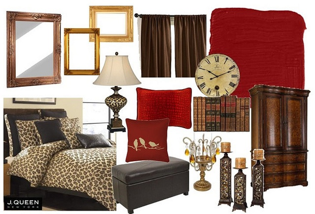 Best 10 Images About Burgundy Bedroom Brainstorming On 400 x 300