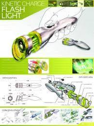 Image result for product presentation design
