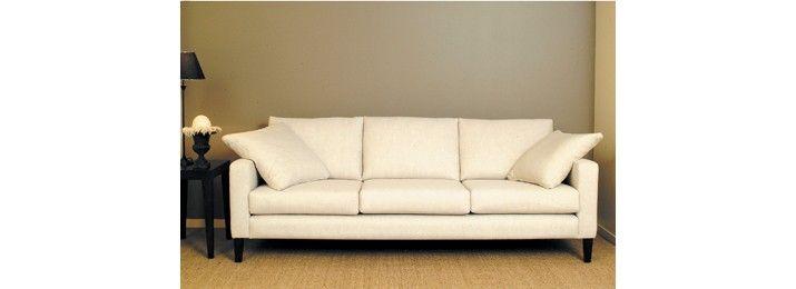 Franke Sofa - Designers Collection