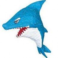 Pinata Shark $46.95 A21066