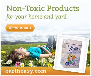 how to unclog your drains without destroying the environment!: Nontox, House, Baking Soda
