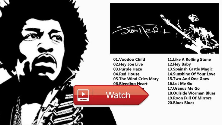 Jimi Hendrix Greatest Hits Best Songs Of Jimi Hendrix Playlist 17 Full Album  Jimi Hendrix Greatest Hits Best Songs Of Jimi Hendrix Playlist 17 Full Album