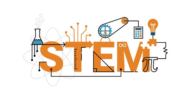 Promote critical thinking and good teamwork among secondary students with these top Stem project ideas inspired by British Science Week