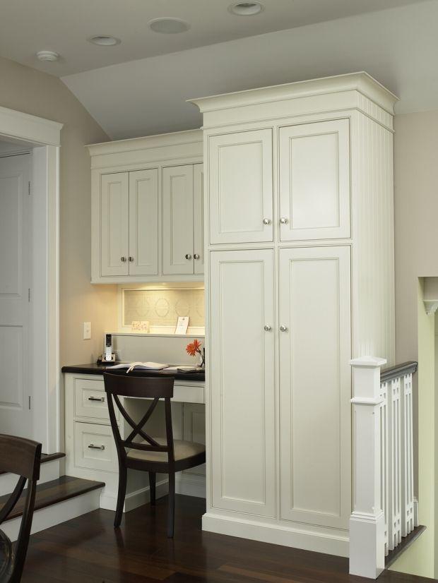 Christine Donner Kitchen Design Inc.