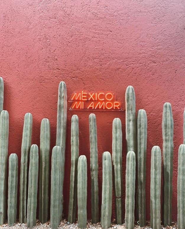 #fashion #inspirationalquotes #mexico #mexican # ...