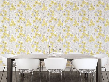 Galerie Tempo (G56350) Wallpaper (Free sample available) http://www.galeriehome.co.uk/collections.php#pc=G56350&coll=TEMPO??