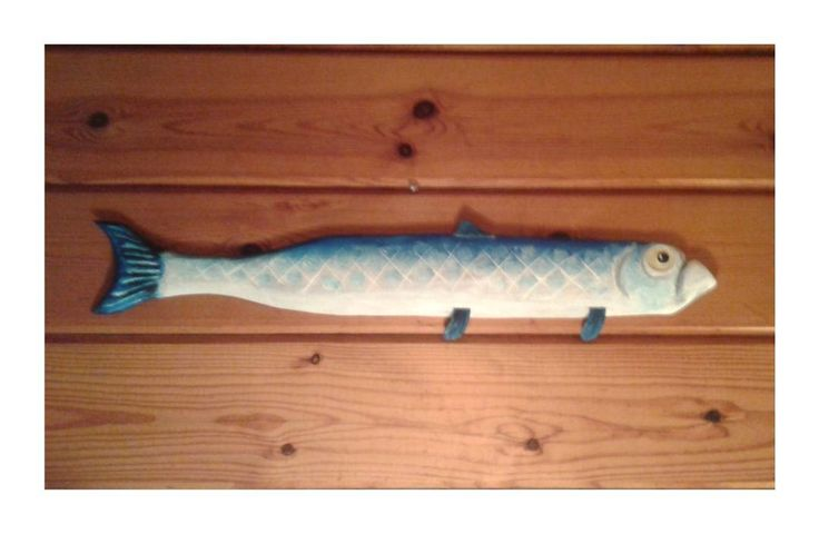 #souredherring #mixedmedia #2015 #woodwork #herring #woodcarving #sealife #fishart #oilcolor #fish  #woodenfish  #hapansilakka #sekatekniikka #öljyväri #kala #silakka #fisu #puukaiverrus  #surströmming #blandteknik #träsnideri #instaartist #fisk #oljemålning #instafish #strömming #pellinki #pellinge de villaylle