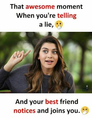 Jajajajaja Friends Quotes Funny Bff Quotes Funny Funny English Jokes