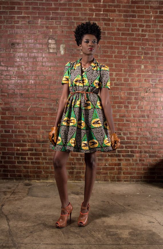 78 best ideas about vetements pagnes ou wax africain on pinterest africa mariage and african. Black Bedroom Furniture Sets. Home Design Ideas