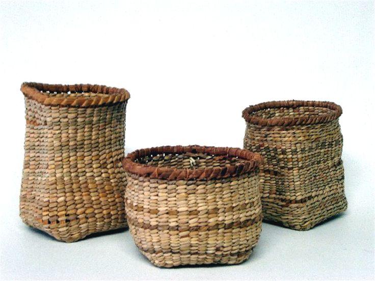 Basket Weaving Supplies Coupon : Best baskets images on basket weaving