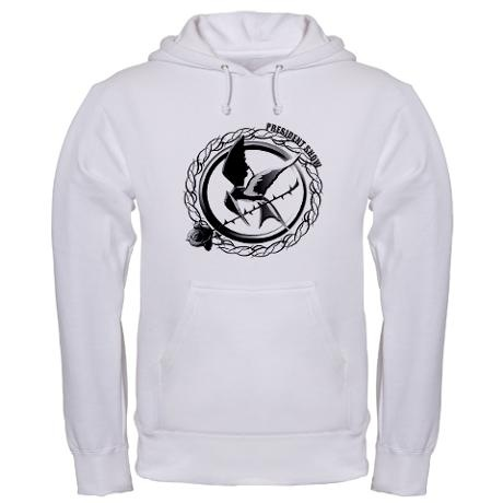 1000 images about hunger games t shirts that i made on for How to copyright t shirt designs