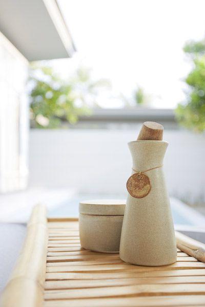 DIY: Make Homemade Hand Cream