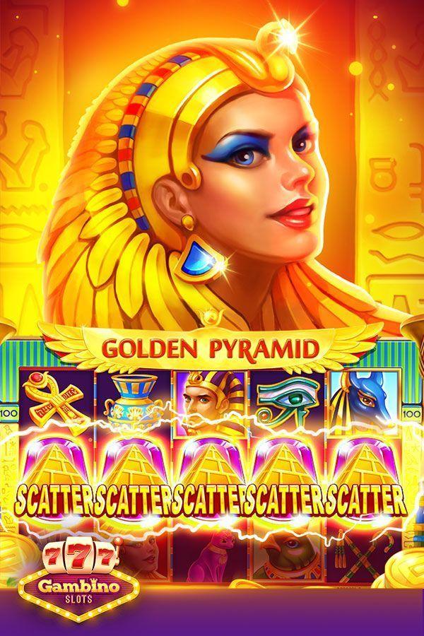 Slot Casino No Deposit Bonus