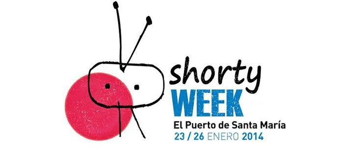 Logo de ShortyWeek