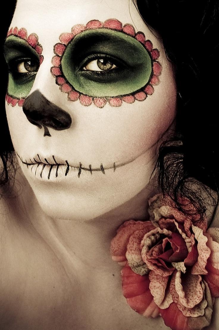 Halloween costume? @Molly Lee wall