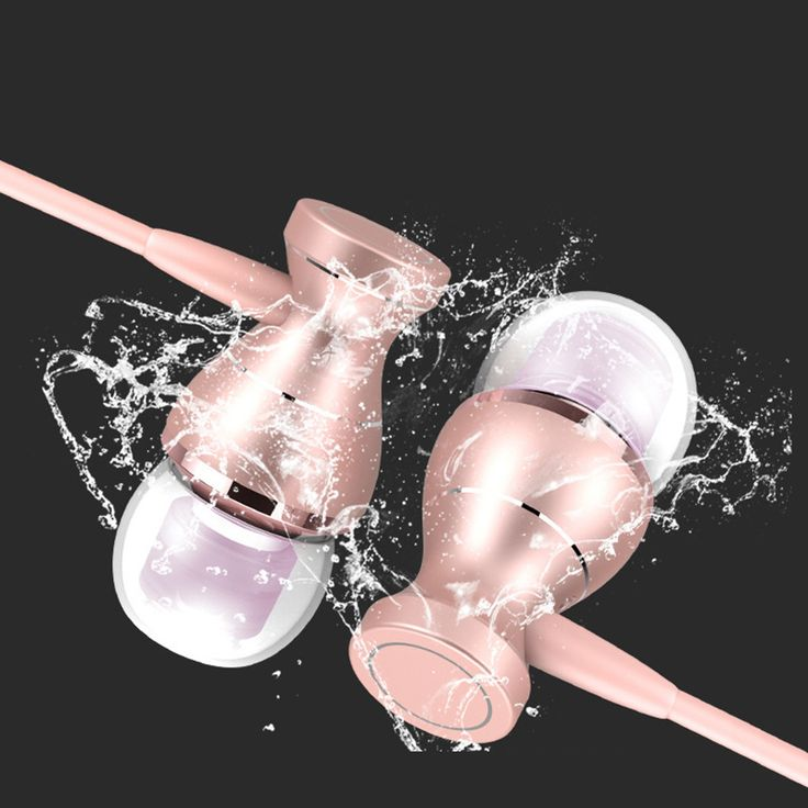 >> Click to Buy << Original Kayer Earbuds M2 Earphone Stereo Earpods Super Bass Headsets with Microphone for iPhone xiaomi Airpods PC #Affiliate