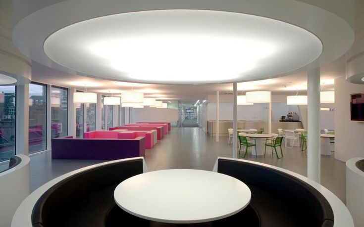 Engine Group office, from: Top 10 coolest offices in UK - Telegraphwww.SELLaBIZ.gr ΠΩΛΗΣΕΙΣ ΕΠΙΧΕΙΡΗΣΕΩΝ ΔΩΡΕΑΝ ΑΓΓΕΛΙΕΣ ΠΩΛΗΣΗΣ ΕΠΙΧΕΙΡΗΣΗΣ BUSINESS FOR SALE FREE OF CHARGE PUBLICATION