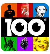 Vous allez découvrir dans ce sujet les solutions de cette liste de packs : 100 pics quiz oiseaux, animaux, anumaru et races de chiens ..