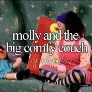1000 images about my children on pinterest cartoon On big comfy couch quotes