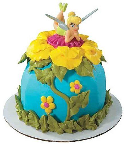 Disney Tinkerbell Cake Topper for Petite Cake DecoPac http://www.amazon.com/dp/B001UVAM9M/ref=cm_sw_r_pi_dp_.rYGub1B87SWB