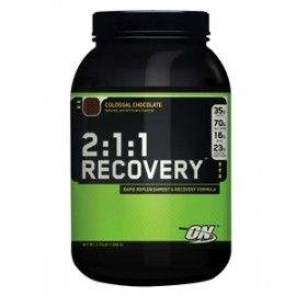 2:1:1 Recovery 1678g https://anamo.eu/el/p/PwEQaUZKgQudEmf ON 2:1:1 Recovery 1678γρ, Το 2:1:1 Recovery της Optimum Nutrition έχει σχεδιαστεί βάσει των τελευταίων ερευνών που έχουν αποδείξει ότι η μίξη διαφορετικών ειδών υδατάνθρακα και πρωτεΐνης...