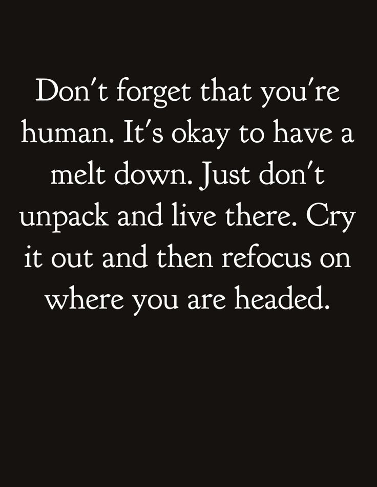 This Pin was discovered by Robbin Denise. Discover (and save!) your own Pins on Pinterest. | See more about its okay, its ok and words..