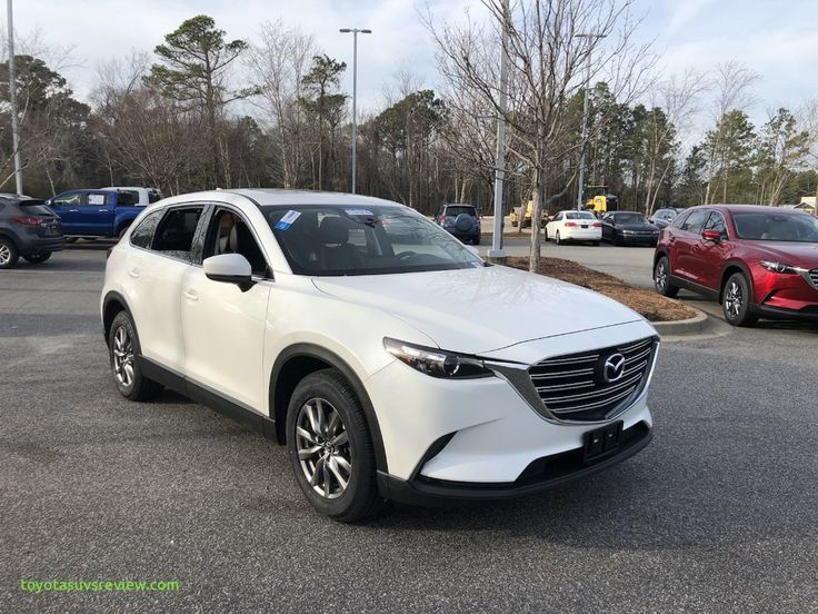 Mazda Electric Vehicle Beautiful Certified Pre Owned 2017