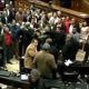 http://france.mycityportal.net - Political feud erupts in parliamentary brawl - FRANCE 24 -   			  			  			  			  			  			  			  			  			  			  		FRANCE 24Political feud erupts in parliamentary brawlFRANCE 24Join the France 24 community here; Log in  FRANCE 24 latest world news report Post-election feud erupts in parliamentary brawl  VENEZUELA  FRANCE 24. TOP... - http://news.google.com/news/url?sa=tfd=Rusg=AFQjCNFYsKuWZKS124OsjxCyWkto1RpDiw