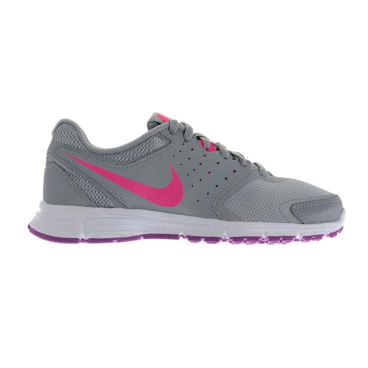 Nike Revolution EU (706582-005)