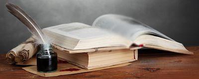 Skolestuen: Poemhunter - Find berømte digte, citater og sangtekster på engelsk