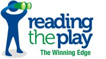 #NRL betting tips 2014 - Round 2