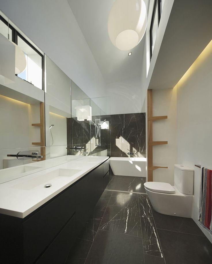 Wilden Street House by Shaun Lockyer Architects (17)