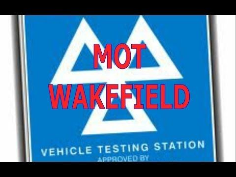 MOT Wakefield MOT Testing Wakefield Area Car Servicing and Repairs Discounts @ http://links4me.info/mot-test/If you are looking for an MOT WAKEFIELD we provide listings for a full MOT testing Wakefield Area Car Servicing and Repairs service.To ensure that everything meets with your own timetable it is recommended that you book your MOT Wakefield test in advance to ensure you enjoy100% customer satisfaction from the MOT Testing Wakefield area car servicing and repairs service you choose.One…