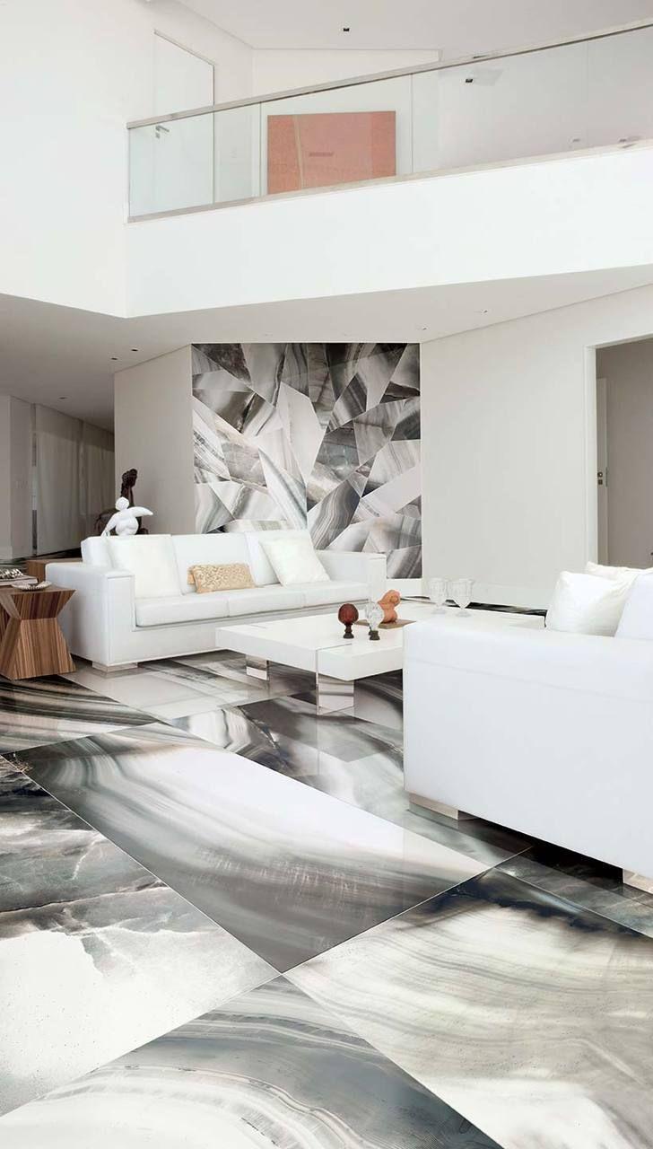 1000 Ideas About Polished Porcelain Tiles On Pinterest