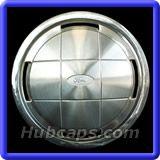Ford Aerostar Hubcaps #846 #ford #fordaerostar #aerostar #hubcaps #wheelcovers